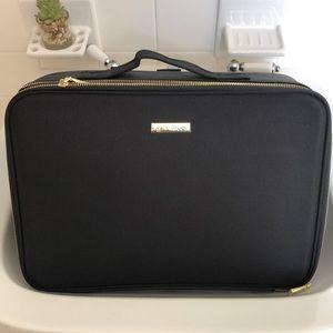 Handbags - Samtour make-up travel case